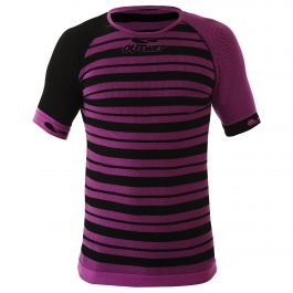 Maglia Intima Tecnica OLYMPIC2 OUTWET