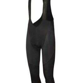 SALOPETTE SHARK XTRM BIBTIGHT