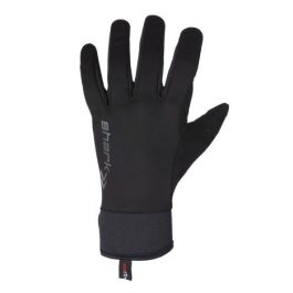 GUANTI SHARK EVO GLOVE
