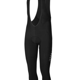 SALOPETTE INVERNALE WINTER BIBTIGHT ZERO RH+